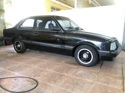 Chevette DL 1.6 1991