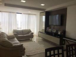 Apartamento à venda com 4 dormitórios em Bessa, João pessoa cod:003548