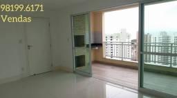 Título do anúncio: Exclusivo Apartamento de Alto Padrão No Renascença , 4 Suítes ,192 Metros