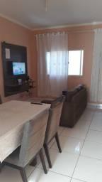 Apartamento 2 dorms no Jardim Patricia em Uberlândia - MG