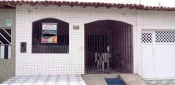 Título do anúncio: Casa na Cidade Operaria und 205 com 2 quartos