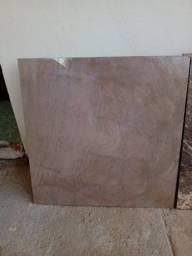 Porcelanato 70x70