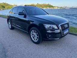 Título do anúncio: Audi Q5 2.0 Ambiente - Oportunidade