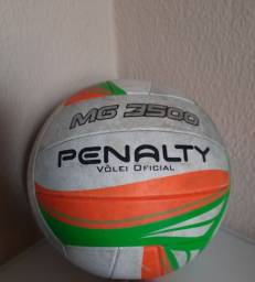 Bola de Volei Penalty
