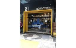 Título do anúncio: Sala Comercial em Niterói - Centro