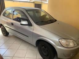 Chevrolet Celta 1.0 2010