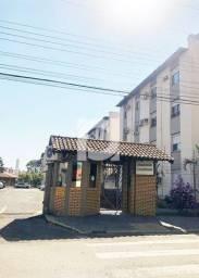 Título do anúncio: SãO LEOPOLDO - Apartamento Padrão - São Miguel