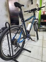 Título do anúncio: E-Bike Houston MXC Pro