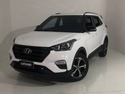 Título do anúncio: Hyundai CRETA 20A SPORT