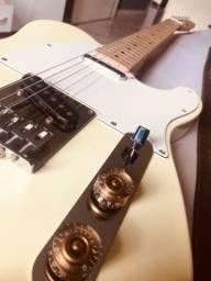 Telecaster Fender Squier