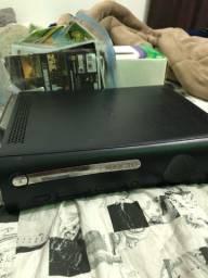 Xbox 360 eim bom estado