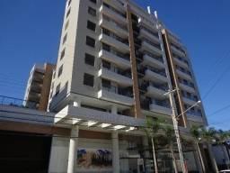 Apartamento em Balneario 3779