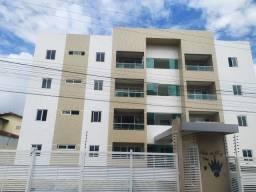 Apartamento com três quartos a venda no Cristo João pessoa