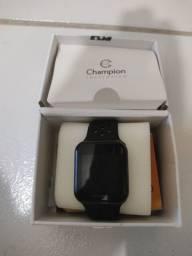 Título do anúncio: Smartwatch Champion