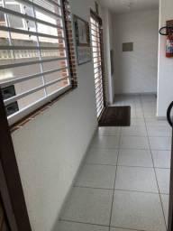 Título do anúncio: Apartamento à venda com 2 dormitórios em Bancários, João pessoa cod:007784