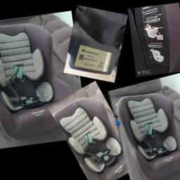 Cadeira auto Voyage