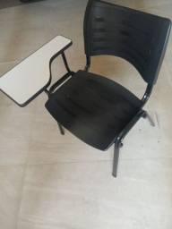 Título do anúncio: Cadeiras universitarias