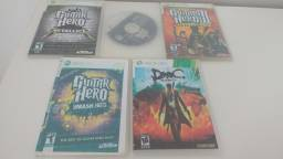 10 Jogos do Xbox 360