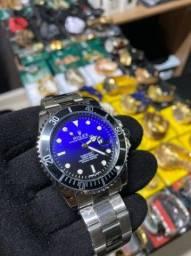 Relógio Rolex 1 linha