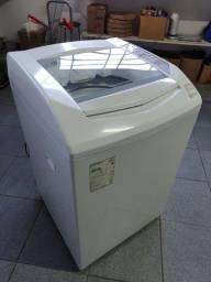 Máquina de Lavar Brastemp 10Kg - 127V