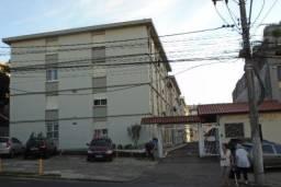 Apartamento à venda com 2 dormitórios em Cristo redentor, Porto alegre cod:167928
