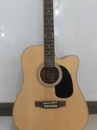 Lindo violão