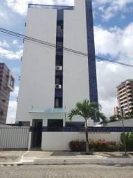 Título do anúncio: COD 1-445 Apartamento no Jardim Oceania 98m2 com 3 quartos