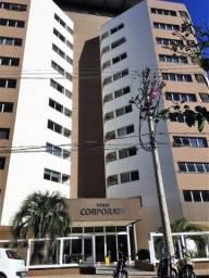 Sala-Conjunto Comercial Office Premium - Ed. Corporate - Indaiatuba