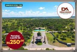 Loteamento Barra dos Coqueiros// Marque sua visita//