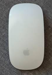 Mouse Apple usado