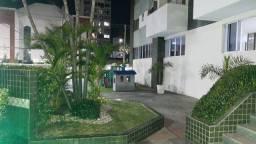 Aluguel de apartamento 3/4 na Pituba em Salvador Bahia (Próximo a Praia) visão do mar