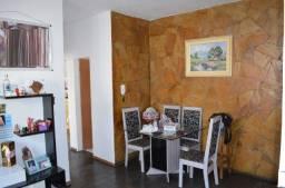 Apartamento Conjunto Flávio de oliveira Cardoso Barreiro de Cima