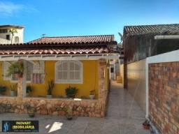 Maravilhosa residência Pronta para morar, localizada próximo da Rodovia e a 10m da Lagoa.