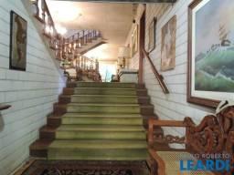 Título do anúncio: Casa para alugar com 4 dormitórios em Granja julieta, São paulo cod:618275