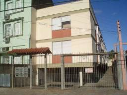 Título do anúncio: Residential / Apartament PORTO ALEGRE RS