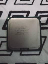 PC - XEON 3.0Ghz - BRUTO