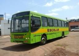Título do anúncio: Ônibus Coletivo