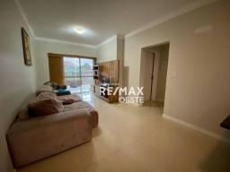 Título do anúncio: Apartamento com 2 dormitórios à venda, 86 m² por R$ 425.000,00 - Presidente Médici - Chape