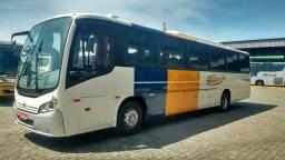 Título do anúncio: Mercedes Benz (ônibus rodoviário)