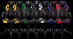 Cadeira Hunter 901 Evolut