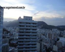 Título do anúncio: Morada58 - Morada do Sol infraestrutura completa suíte vaga 94m2 reformado 23º andar