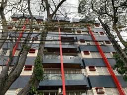 Sem Fiador - Apartamento 3 Quartos - Zona 07