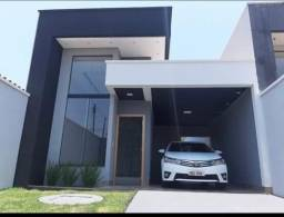 Título do anúncio: Casa Financiada Vila Pedroso ( Goiânia.Goias )