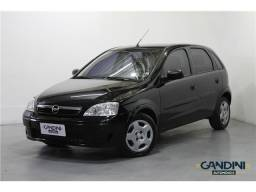 Chevrolet corsa 1.4 mpfi maxx 8v flex 4p manual 2011