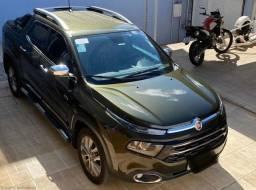 Título do anúncio: Fiat Toro - 2019