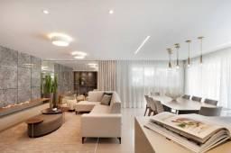 Apartamento Novo e Mobiliado pronto para morar, confira!!