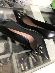 Sapato Constance semi novo