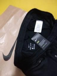 Título do anúncio: Nike