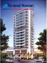 Título do anúncio: Apartamento 2 quartos em Bento Ferreira