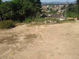 Título do anúncio: Lote/Terreno para venda com 1440 metros quadrados em São João - Betim - MG